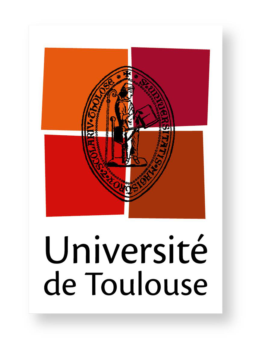 Template Latex Pour L Université De Toulouse